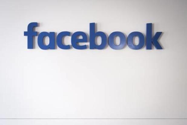 Facebook verwijdert opnieuw 16.000 accounts wegens 'fake news'