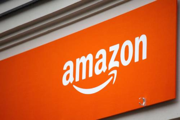 Luxemburg legt Amazon recordboete op wegens inbreuk op privacywetgeving