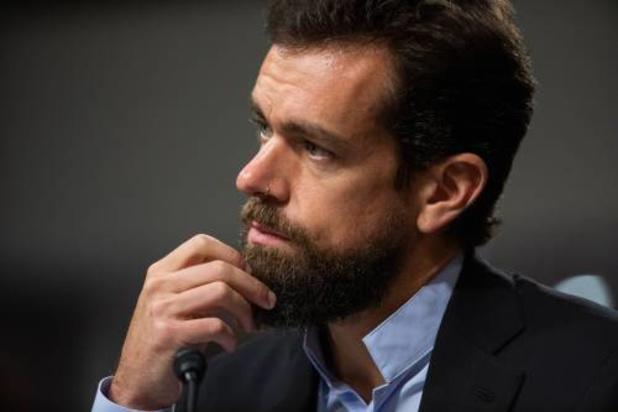 Nieuwe aanpak Twitter voor tweets politici