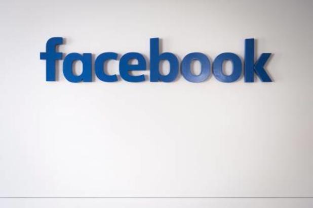 Facebook ligt onder vuur van de regelgevers