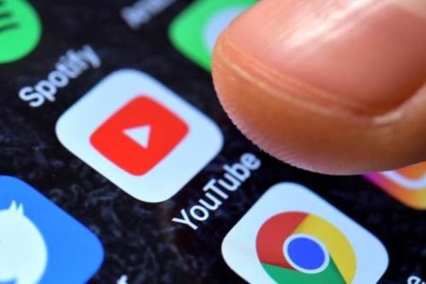 Sociale media krijgen dezelfde spelregels als omroepen
