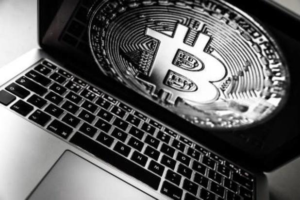 Bitcoin rondt de kaap van 12.000 dollar