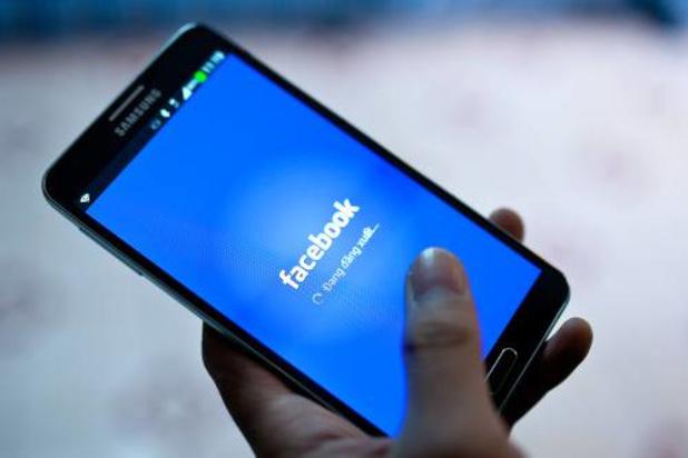 'Facebook schikt schandalen voor 5 miljard'