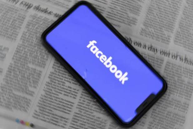 Franse plaats Bitche mag weer op Facebook