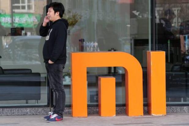 Xiaomi kiest Den Haag als uitvalsbasis voor West-Europa
