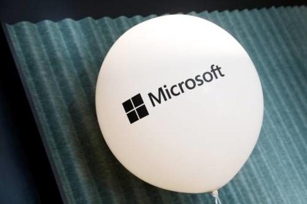 Ook Microsoft verkoopt geen gezichtsherkenningssoftware aan politie