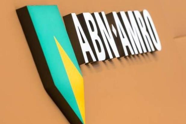 ABN AMRO sluit ruim de helft van geldautomaten door plofkraken