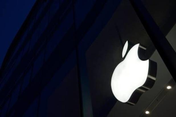 Apple trekt stekker uit draadloze oplaadmat