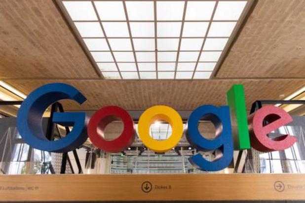 Europese Commissie stelt nader onderzoek Google in