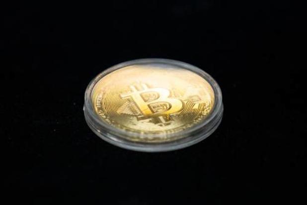 'Cryptomunten zoals de bitcoin zullen een extreem volatiel parcours blijven hebben'