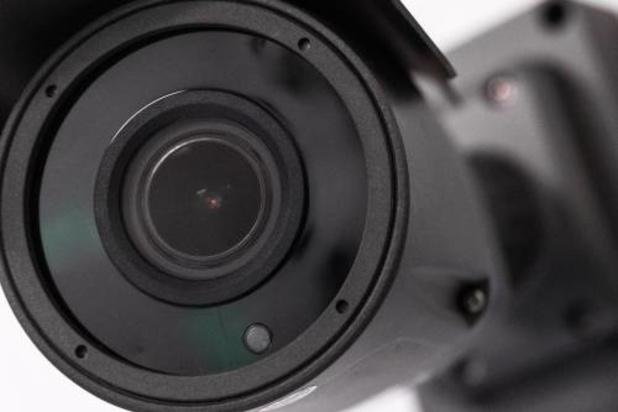 Federale Politie gebruikte gezichtsherkenningssoftware ClearView 'honderd tot vijfhonderd keer' (UPDATE)