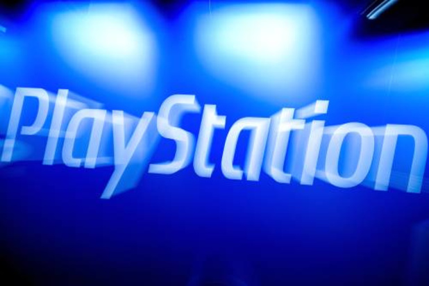 'Sony overweegt streamingdienst PlayStation Vue te verkopen'