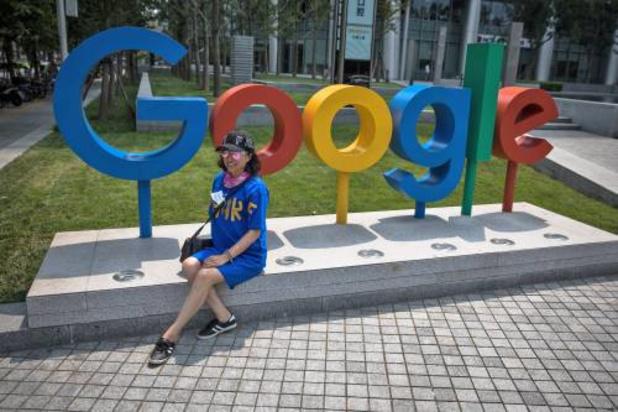 Moederbedrijf Google schikt in rechtszaak met aandeelhouders rond seksueel wangedrag