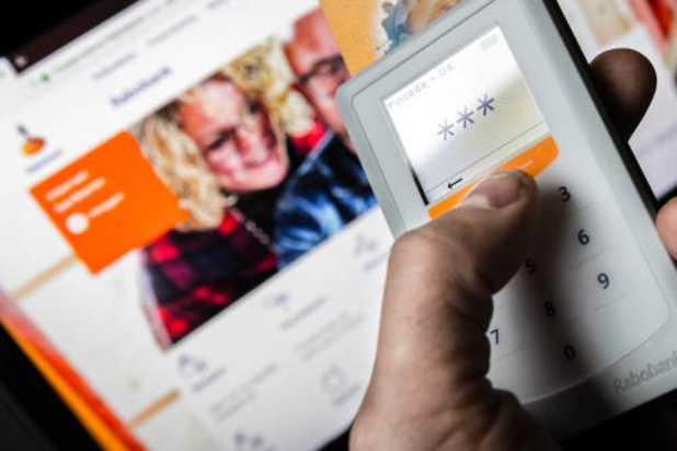 40 procent meer internetverbruik sinds maart