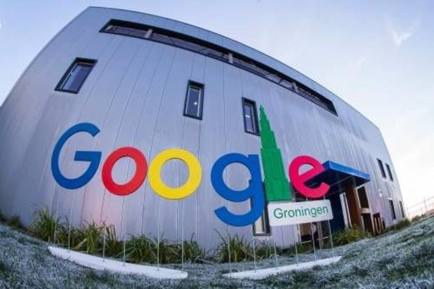 Google lanceert Kubernetes-platform voor meerdere cloudomgevingen