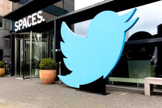 Twitter stopt alweer met Fleets-functie voor tijdelijke berichten