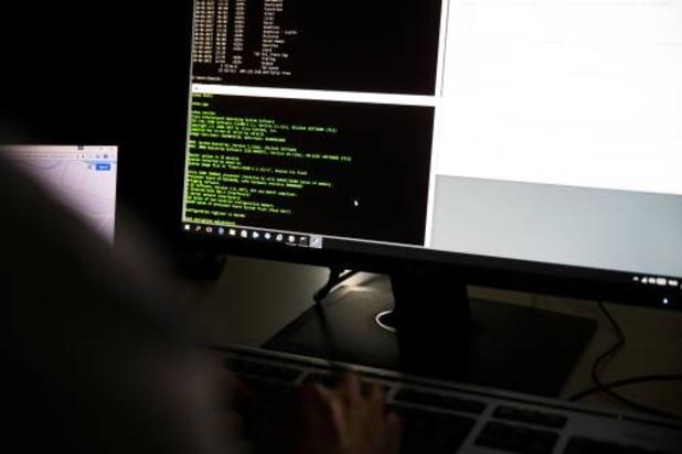 'Gemeenten moeten hackers hun systemen laten testen'