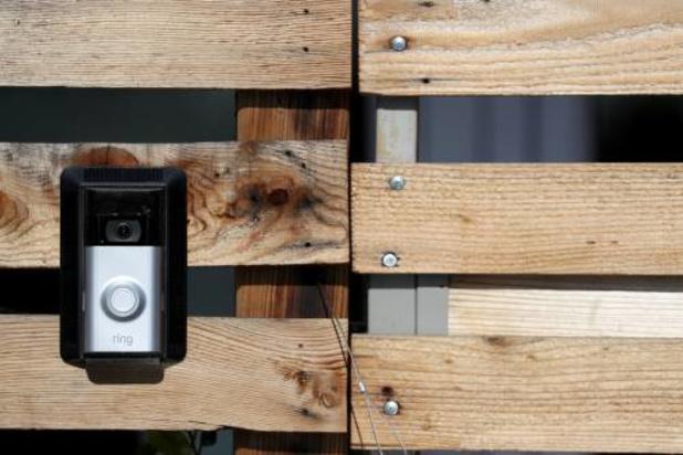 Corona zorgt voor stroomversnelling bij smart-hometoepassingen