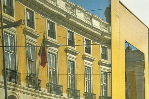 Wat België kan leren van de start-upscene in Portugal