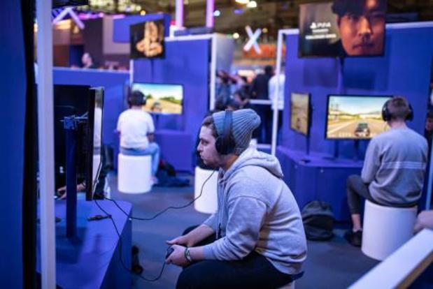 7,8 miljoen EU-boete voor het 'geoblocken' van videogames