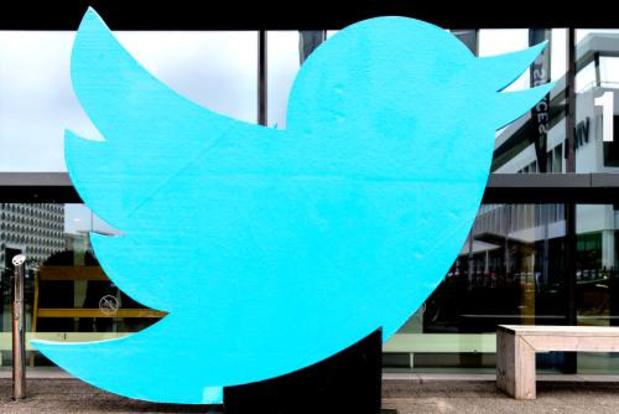 Twitter geeft suggestie om verhitte tweet aan te passen