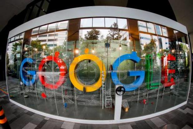Google gaat betalen voor journalistieke artikelen