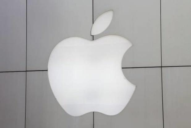 Apple mag aangeklaagd worden om prijzen apps