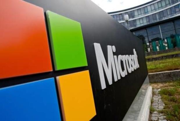Microsoft draait beslissing over gratis licenties terug