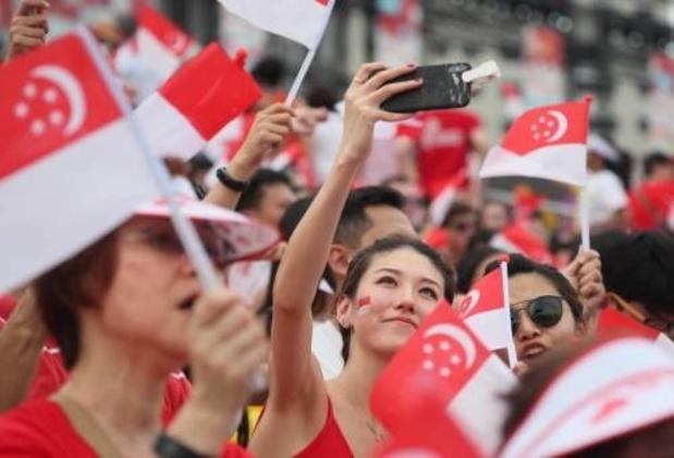 Singapore werkt aan draconische wet tegen fake news