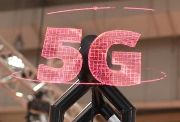 'Innovatieve oplossing' rond 5G-impasse in de maak