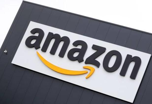 Minder groei en minder winst voor Amazon