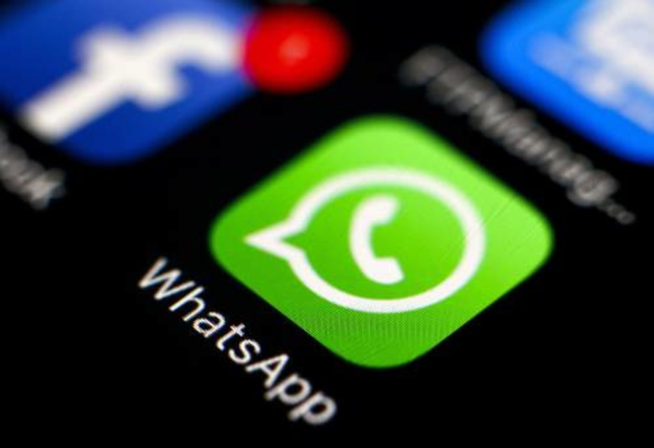 Nee, WhatsApp kijkt niet proactief naar je berichten