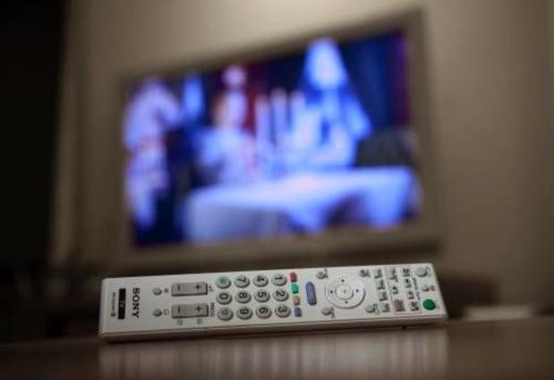 Telenet zet analoge televisiesignaal stop