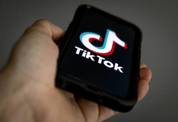 Filmpjesplatform TikTok in Rusland veroordeeld