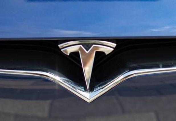 Tesla wil twee miljard ophalen