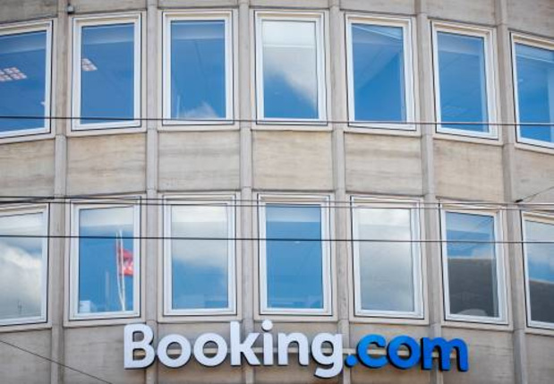 Booking.com hekelt Brusselse regeldrift van Big Tech