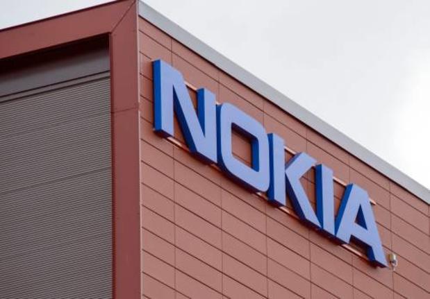 Nokia gaat samenwerken met Marvell en Intel