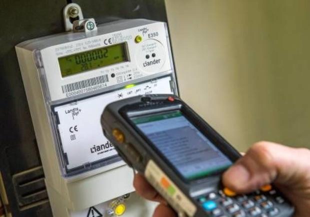 Slimme meters teruggefloten omdat ze elektrogevoelige personen niet beschermen (update)