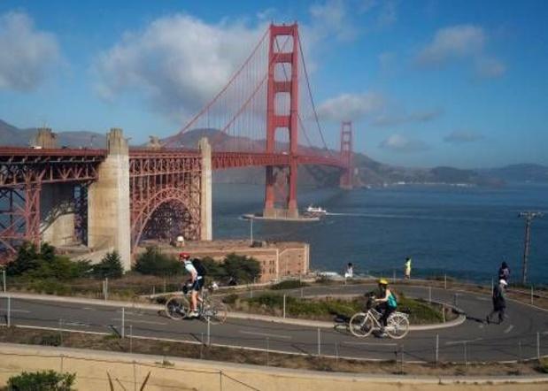 San Francisco bant gebruik gezichtsherkenning door politie