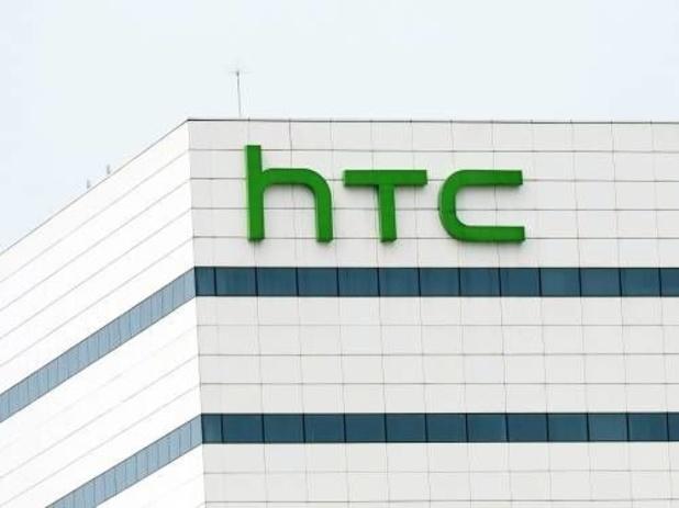 Yves Maitre volgt Cher Wang op als CEO van HTC