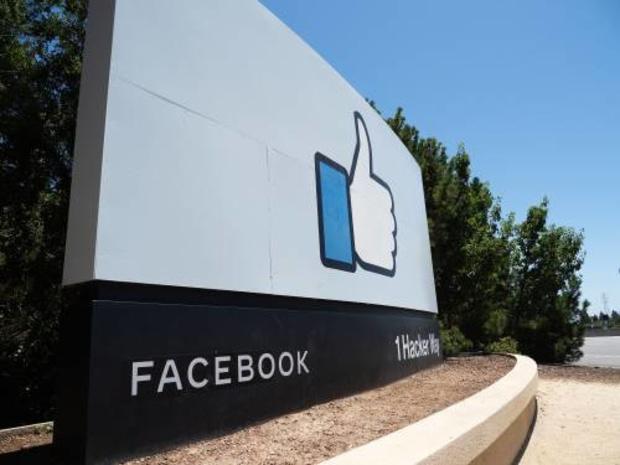 Facebook-moderators klagen over verplichte aanwezigheid uit angst voor corona