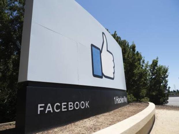 Nieuwe klacht van concurrentiewaakhond VS tegen Facebook
