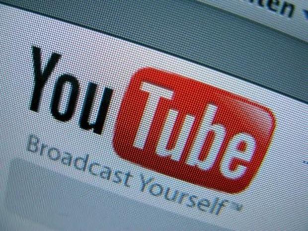 YouTube's algoritme stuurt je van erotiek naar jonge kinderen aan het zwembad