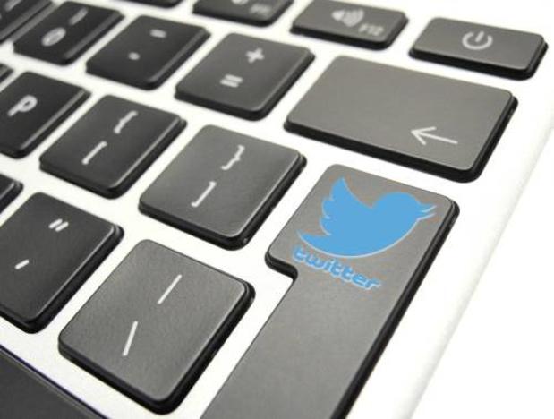 Twitter lanceert nieuwe ontwikkelaarstools
