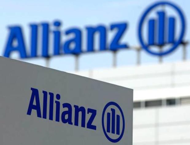 Allianz schrapt banen in België