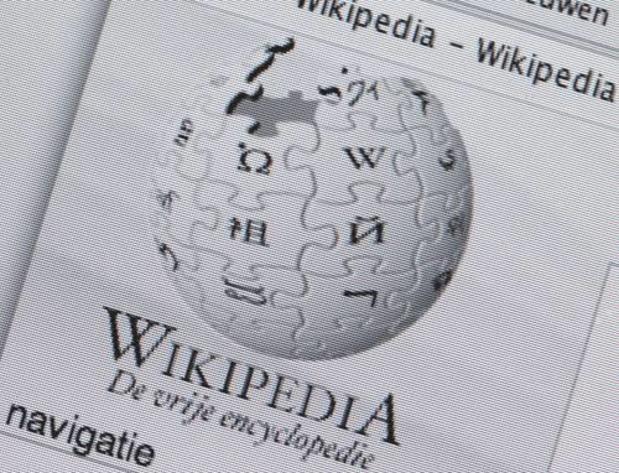 Turkije herstelt toegang tot Wikipedia na jarenlange blokkade