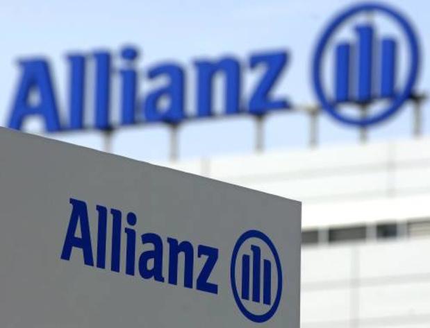 Gegevens miljoenen mensen gestolen bij pechhulp Allianz