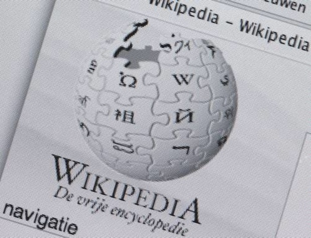 Wikipedia getroffen door een DDoS-aanval