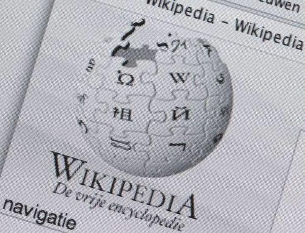 Wikipedia vecht Turkse ban aan bij mensenrechtenhof