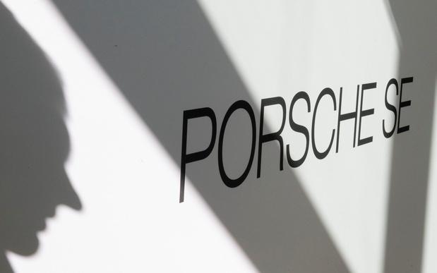 Dieselgate: le méga-procès contre Porsche SE doit attendre